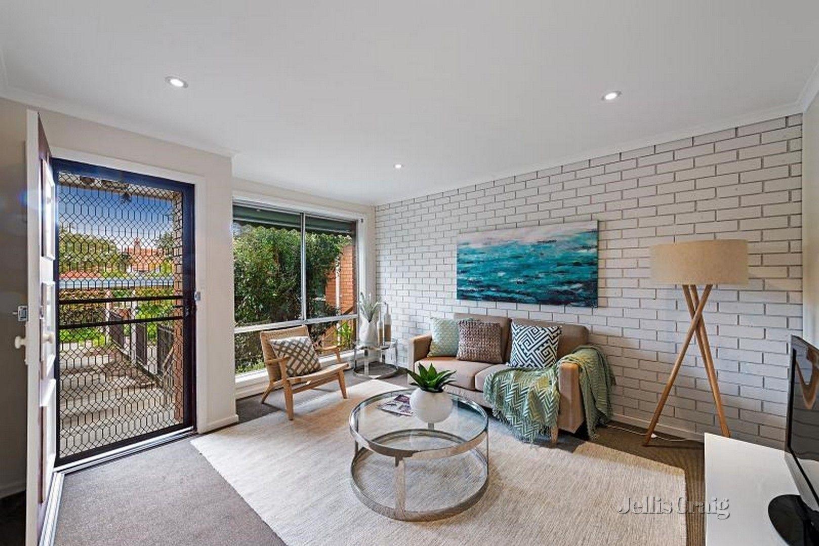 4/2 Vincent Street, Coburg VIC 3058, Image 0