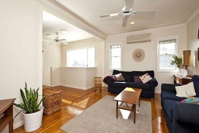 Picture of 13 Jesmond Street, REDHEAD NSW 2290
