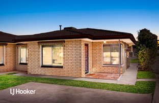 Picture of 18/22-26 Robert Avenue, Broadview SA 5083