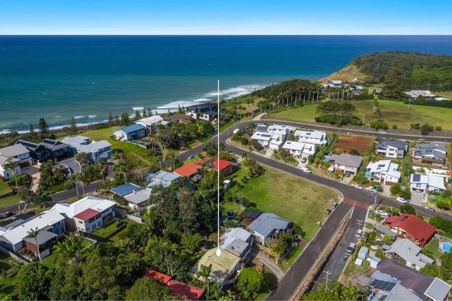 Picture of 74 Survey Street, LENNOX HEAD NSW 2478