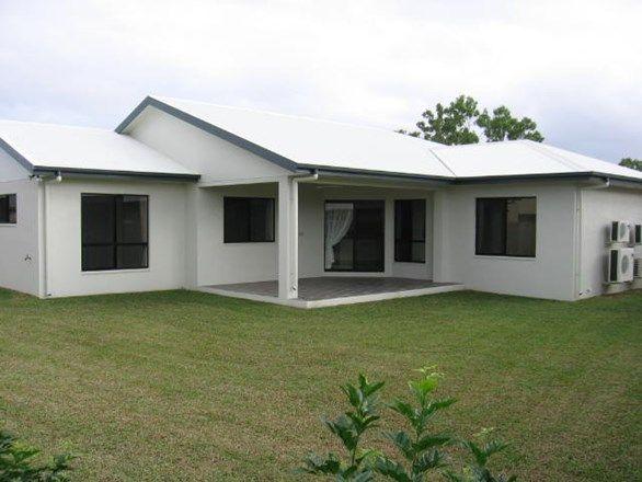 14 Montebello Circuit, Kirwan QLD 4817, Image 1
