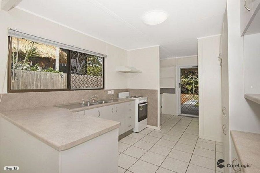 1407 Riverway Dr, Kelso QLD 4815, Image 2