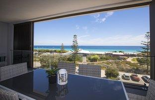 Picture of 405/29 Leighton Beach Boulevard, North Fremantle WA 6159