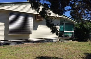 Picture of 61 Davey Street, Moura QLD 4718
