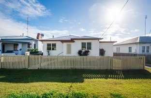 Picture of 6 Gillett Street, South Grafton NSW 2460