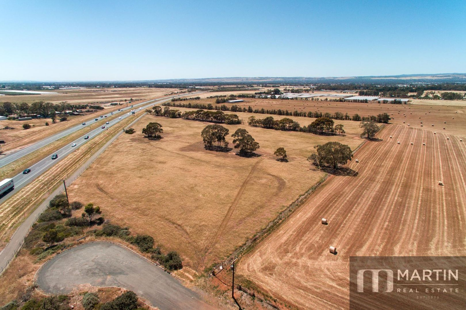 251 Ranger  Road, Penfield SA 5121, Image 2