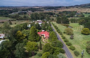 Picture of 1 Coronation Avenue, Braidwood NSW 2622
