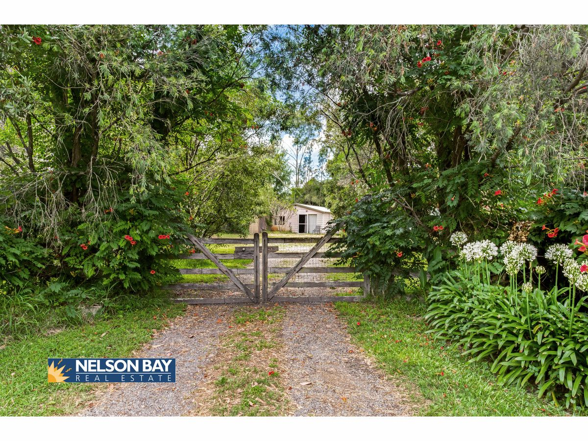 712 Marsh Road, Bobs Farm NSW 2316, Image 0