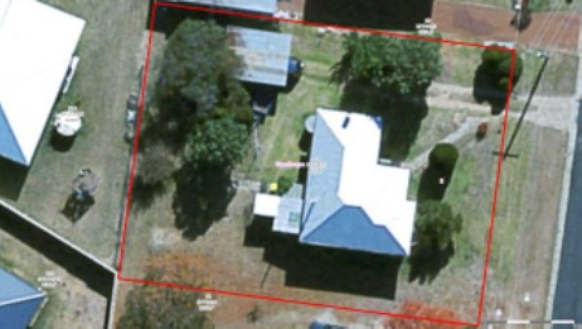 8 Derwent Street, Stanthorpe QLD 4380, Image 2