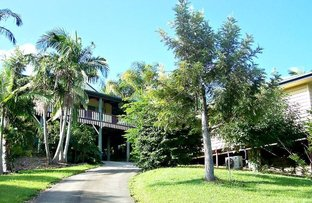 Picture of 24 BRADMAN DRIVE, Currumbin Valley QLD 4223