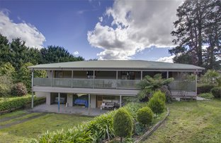 Picture of 49 Fielder Road, Cockatoo VIC 3781