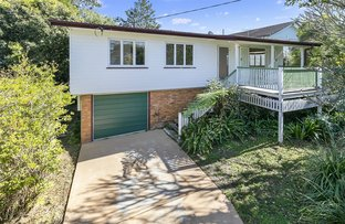 Picture of 18 Trafford Street, Chermside West QLD 4032