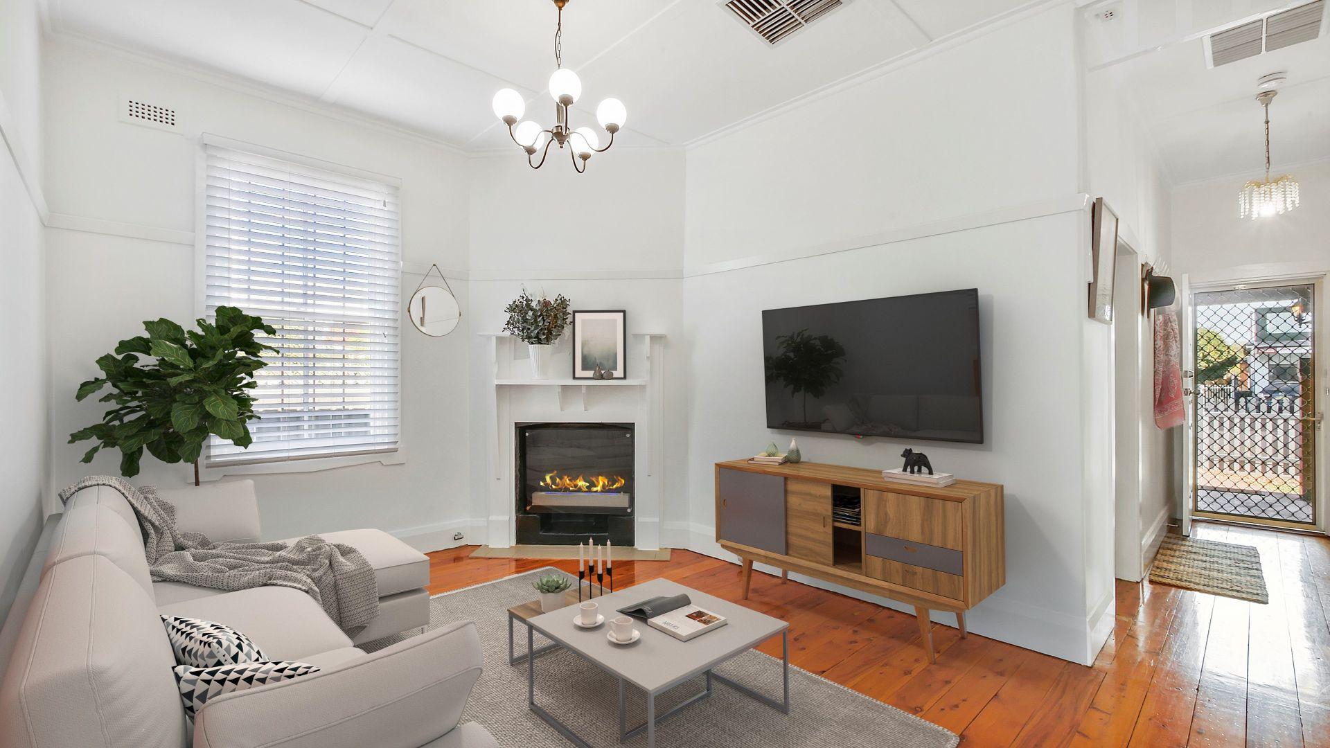 164 Darling Street, Dubbo NSW 2830, Image 2