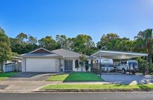 Picture of 11 Quartzborough Promenade, Trinity Park QLD 4879