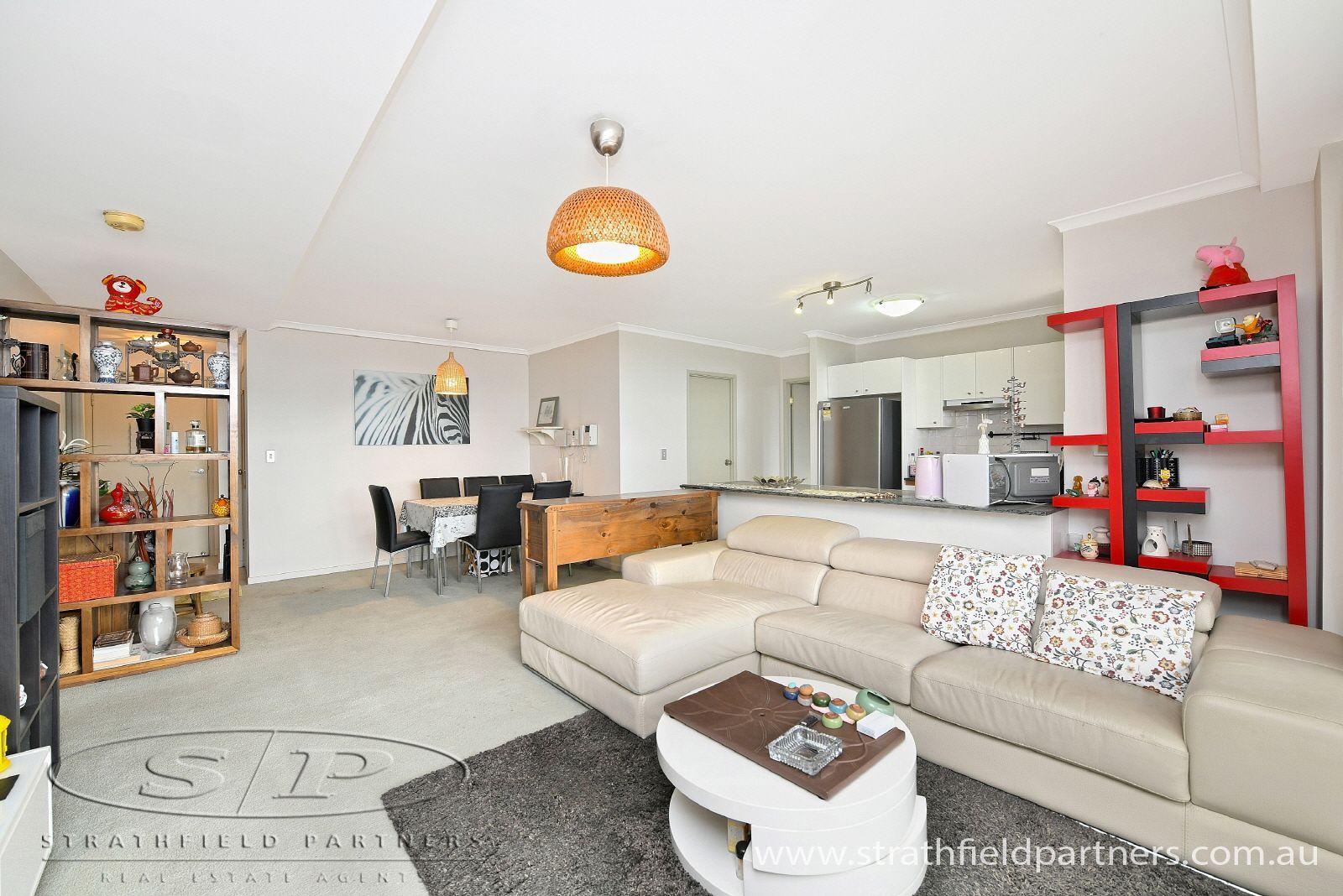74/14-16 Station Street, Homebush NSW 2140, Image 0