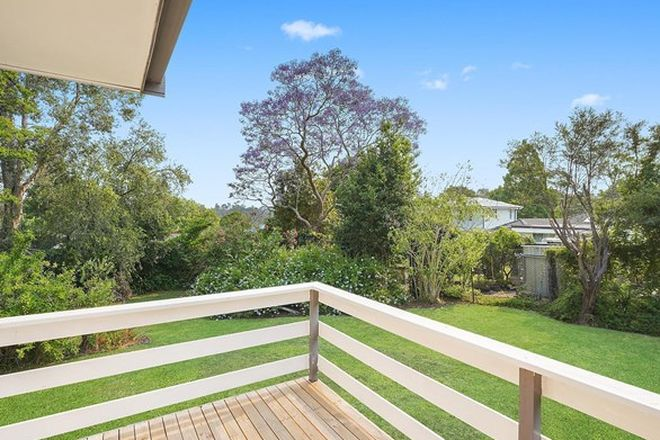 Picture of 943-945 Pacific Highway, BEROWRA NSW 2081