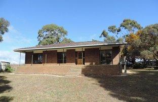 Picture of 2071 Taralga  Road, Goulburn NSW 2580