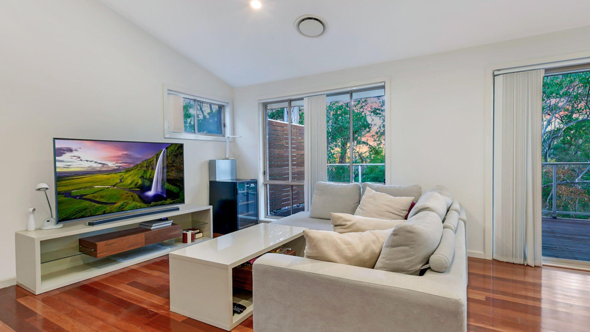 5 Brecks Way, Pennant Hills NSW 2120, Image 1