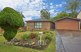 Picture of 20 Mill Drive, North Rocks NSW 2151
