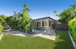 Picture of 5 Connors Crescent, Edge Hill QLD 4870