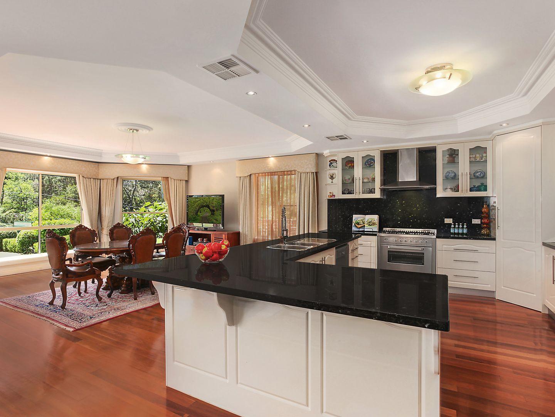 5 Milton Avenue, Eastwood NSW 2122, Image 2