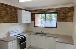 Picture of 2/14 Alexandra Drive, Warwick QLD 4370