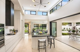Picture of 32 Clarence Street, Berry NSW 2535