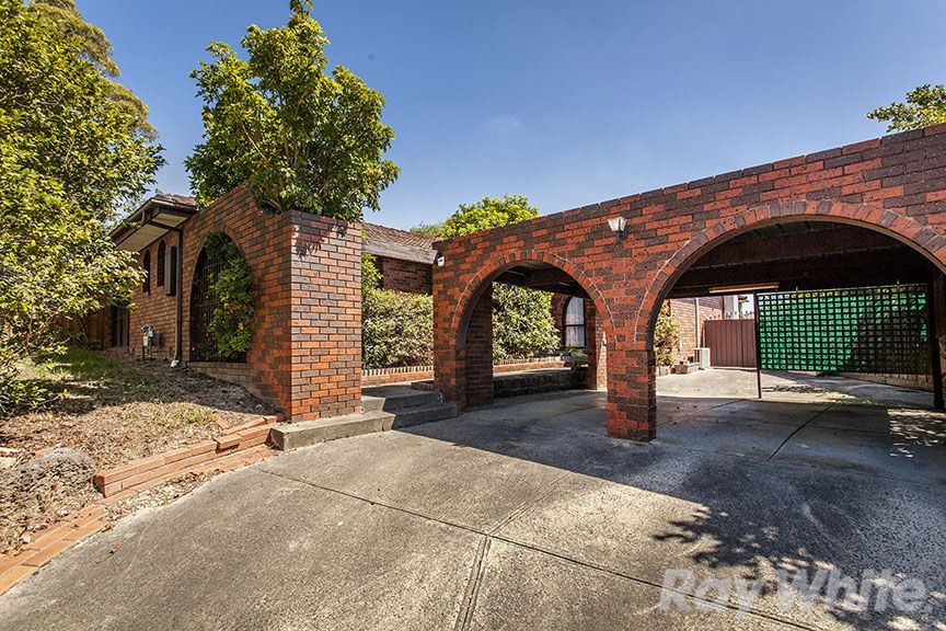 4 Norwich Place, Templestowe VIC 3106, Image 0