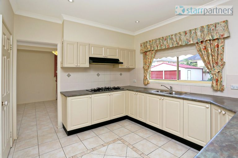 59 Wrights Road, Castle Hill NSW 2154, Image 2