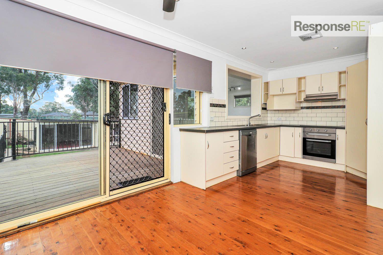 5 Hilltop Road, Penrith NSW 2750, Image 2