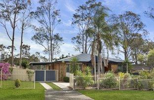 14 Dunrossil Avenue, Watanobbi NSW 2259