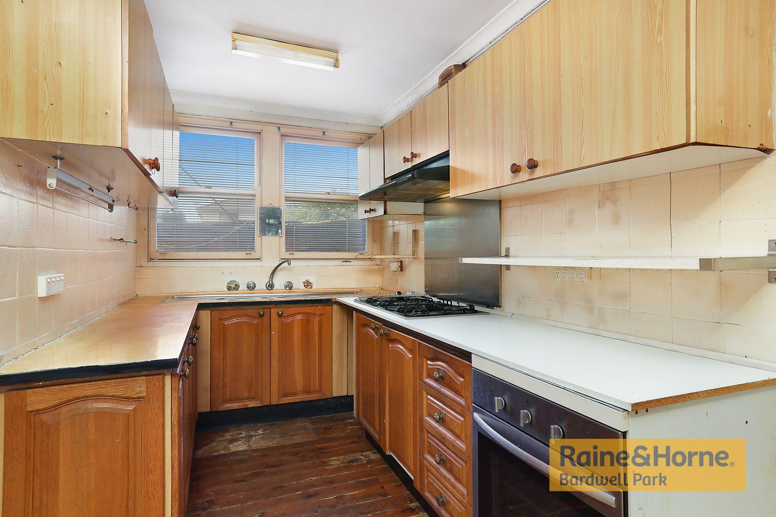 75 Duke Street, Campsie NSW 2194, Image 2