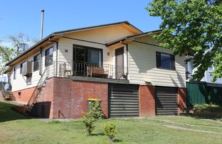 Picture of 14 Appletree Street, Wingham NSW 2429