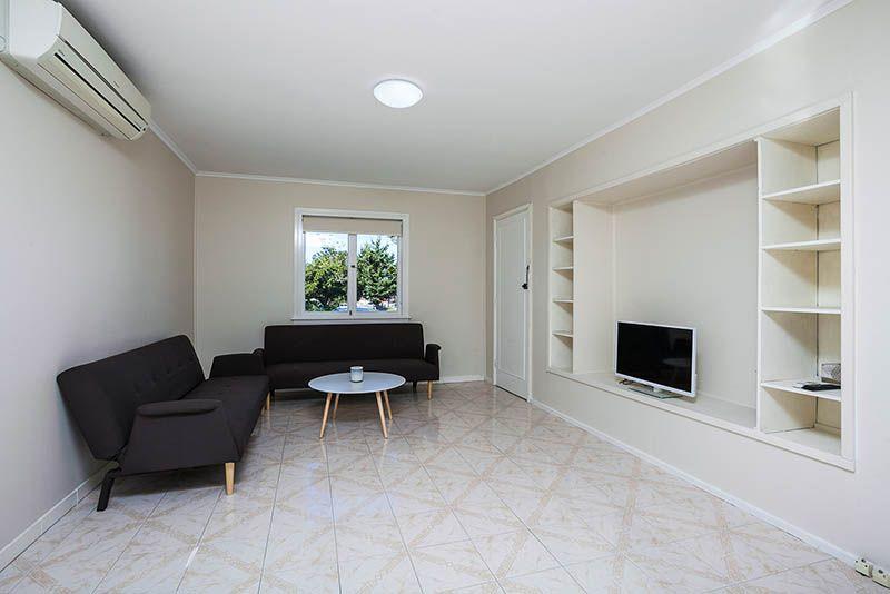 52 King Street, Warilla NSW 2528, Image 1