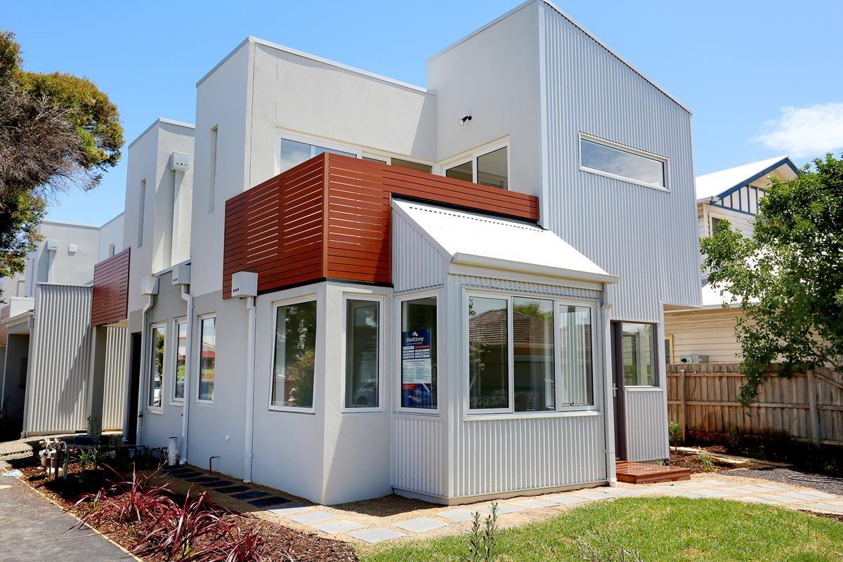 5/1 Hamilton Street, Brunswick West VIC 3055, Image 0