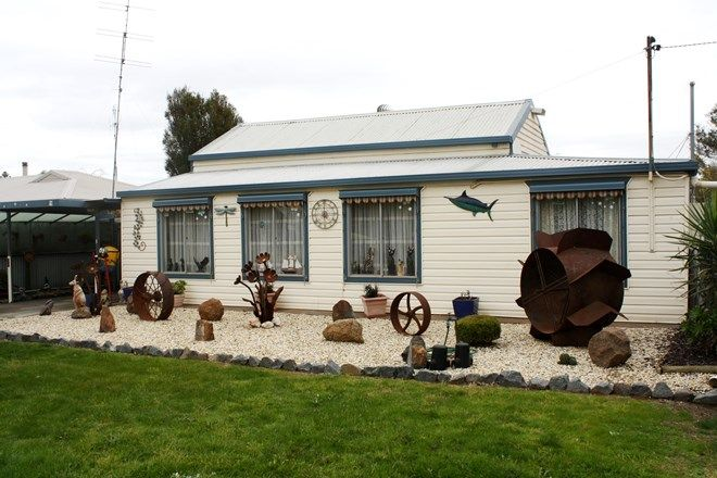 Picture of 18 Momalong St, BERRIGAN NSW 2712