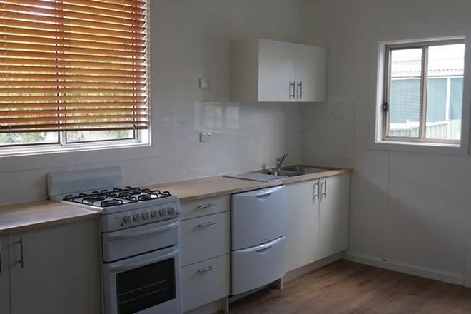 Picture of 42 Waratah Street, LEETON NSW 2705