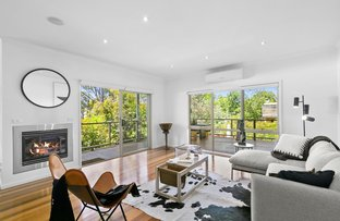 Picture of 13 Gairloch Ave, Jan Juc VIC 3228