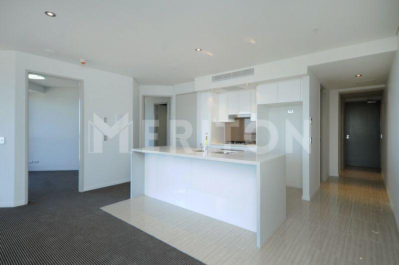 3704/43 Herschel Street, Brisbane City QLD 4000, Image 2