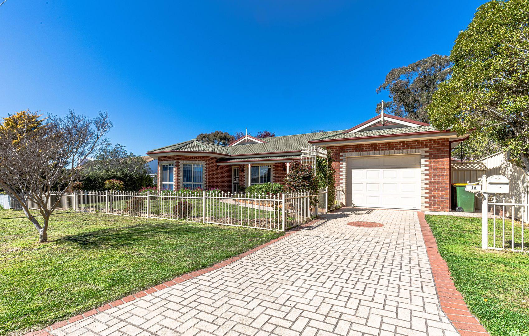 1a Rowland Street, Blayney NSW 2799, Image 0