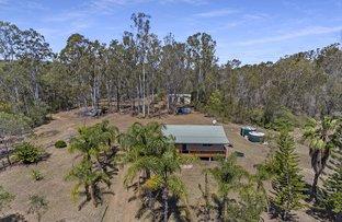 Picture of 58 Marshall Avenue, Maroondan QLD 4671