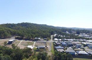 Picture of 150A Cedar Creek Rd, Upper Kedron QLD 4055