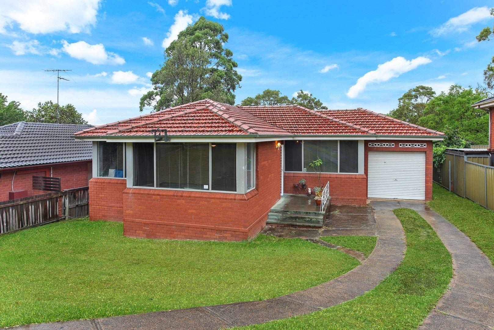 87 Vardys Road, Lalor Park NSW 2147, Image 0