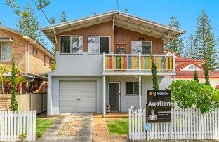 Picture of 13 Wooli Street, Yamba NSW 2464