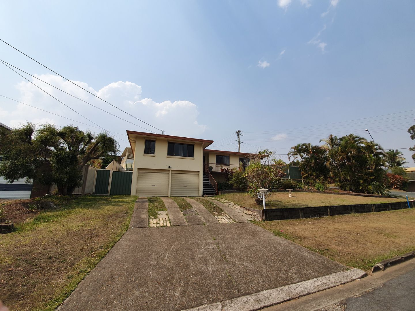46 Wootton Crescent, Springwood QLD 4127, Image 0