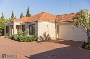 Picture of 7/435 Rockingham Road, Spearwood WA 6163