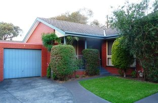 Picture of 5/172 Hawdon Street, Heidelberg VIC 3084