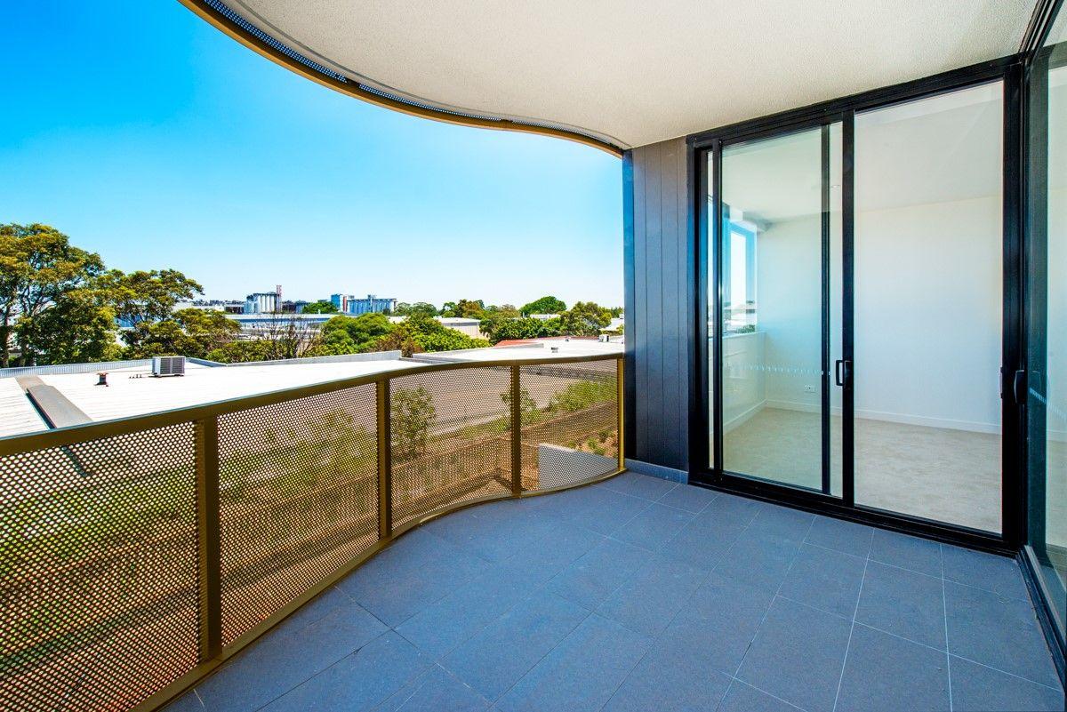 55 Holloway Street, Pagewood NSW 2035, Image 2