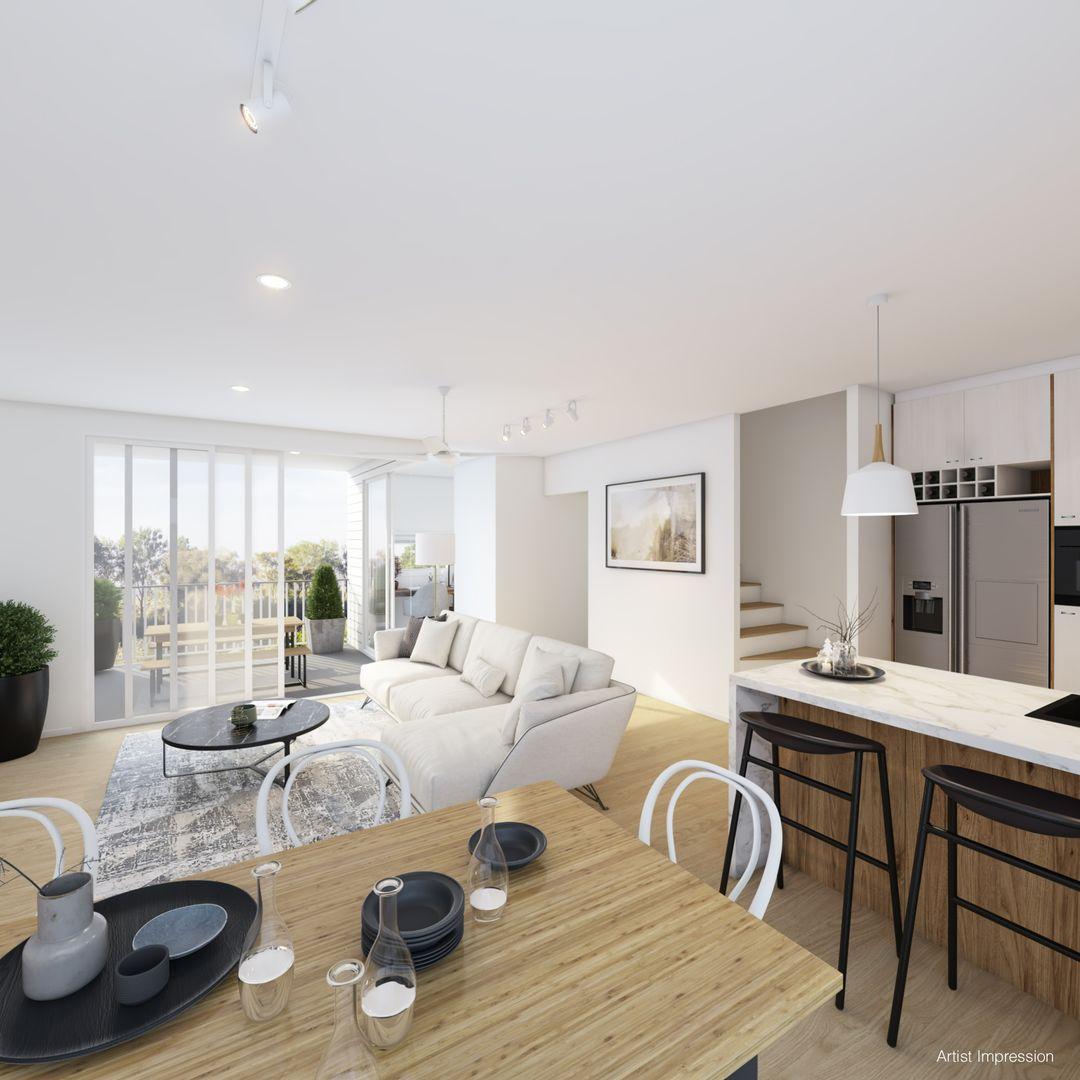 1/50 Lade Street, Gaythorne QLD 4051, Image 1