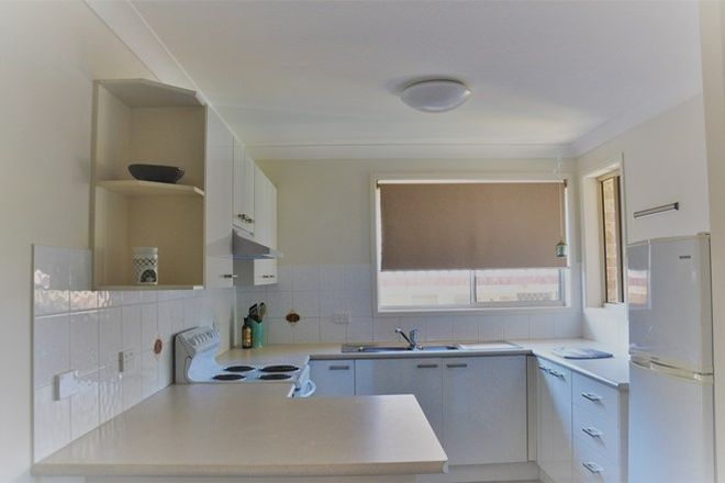Picture of 13 James Grimwade Place, EAST KEMPSEY NSW 2440